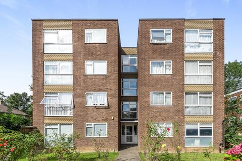 1 bedroom flat for sale - Maple Road Bromley SE20