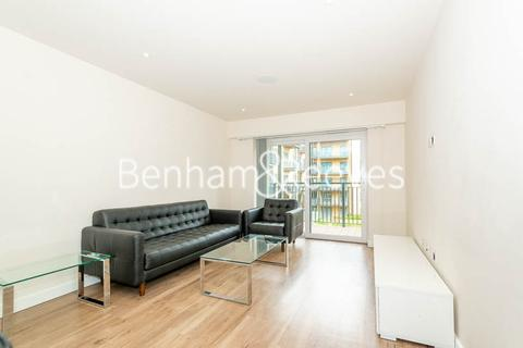 2 bedroom apartment to rent - Aerodrome Road, Colindale, NW9