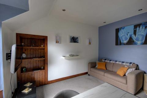 1 bedroom apartment for sale - 34a Reay Street, Inverness, IV2 3AL