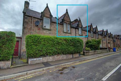 1 bedroom flat for sale - 34a Reay Street, Inverness, IV2 3AL