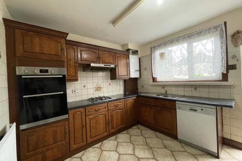 4 bedroom terraced house to rent - Green Lane, Thornton Heath, Surrey, CR7