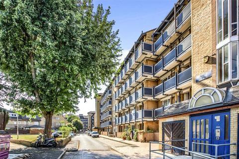 3 bedroom apartment for sale - Malcolm Road, London, E1