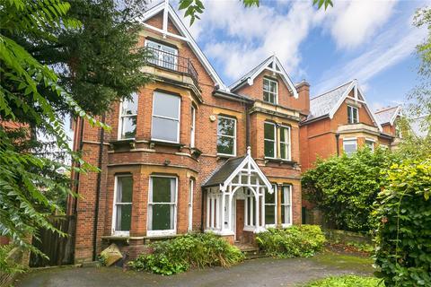 6 bedroom detached house for sale - Kew Road, Kew, Richmond, Surrey, TW9