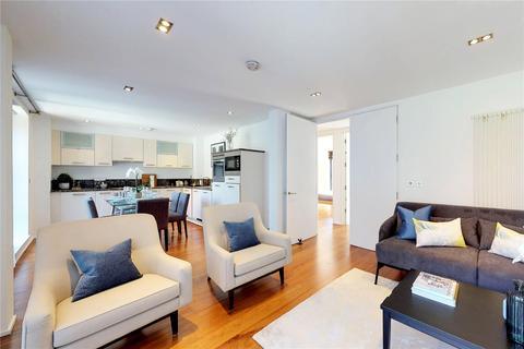 2 bedroom apartment for sale - Coronet Street, London, N1