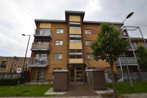 1 bedroom flat to rent - Cooke Street, Barking, IG11