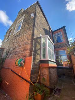 2 bedroom flat to rent - Blackburn Road, Oswaldtwistle, Accrington. Lancs. BB5 4NQ