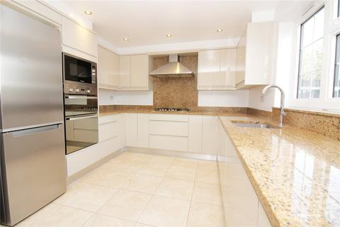 3 bedroom end of terrace house to rent - Stanley Gardens, Borehamwood, Hertfordshire, WD6