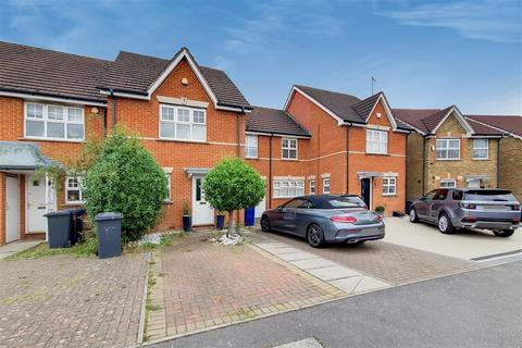 3 bedroom house to rent - Colenso Drive, Mill Hill