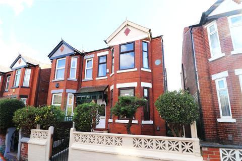 3 bedroom semi-detached house for sale - Langdale Avenue, Levenshulme, Manchester, M19
