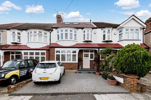 4 bedroom terraced house for sale - Cherrywood Lane, Morden