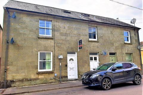 2 bedroom maisonette for sale - Parsons Pool, Town Centre Location - INVESTORS ONLY