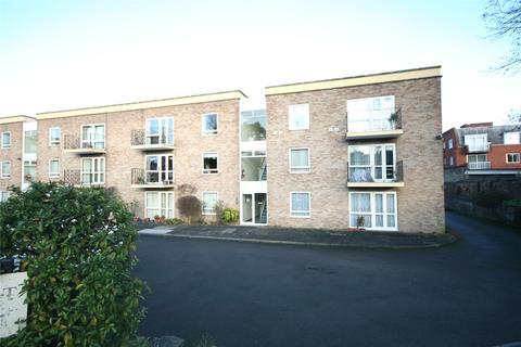 2 bedroom apartment for sale - Overton Court, Overton Park Road, Cheltenham, GL50