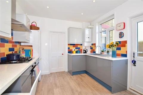 4 bedroom semi-detached house for sale - Northdown Park Road, Margate, Kent