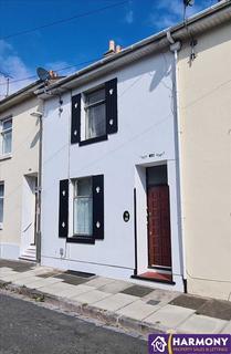 1 bedroom apartment to rent - Wellesley Road, Torquay
