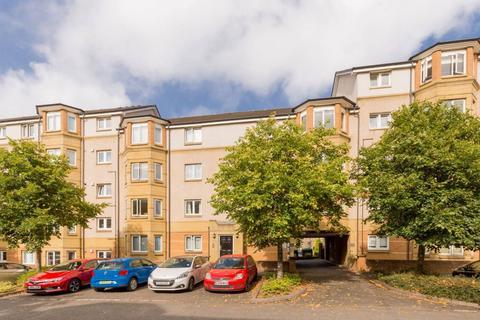 2 bedroom flat for sale - 6/4 Easter Dalry Drive, Haymarket, Edinburgh, EH11 2TD