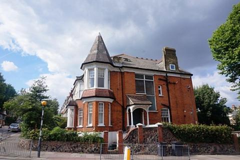 2 bedroom apartment to rent - Muswell Hill, London  N10