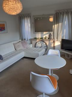 2 bedroom flat to rent - Marlborough Road, Bournemouth, BH4
