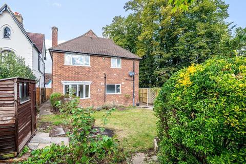 4 bedroom detached house for sale - Parklands Place, Guildford, GU1