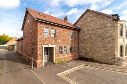 5 bedroom house for sale - Humberstone Road, Cambridge