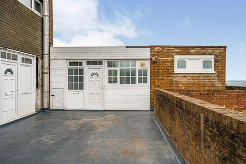 2 bedroom maisonette for sale - Wheatsheaf Road, Oldbury B69