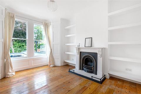 2 bedroom flat for sale - Coningsby Road, Finsbury Park, London, N4