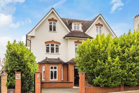 7 bedroom detached house for sale - Vineyard Hill Road, Wimbledon, London, SW19