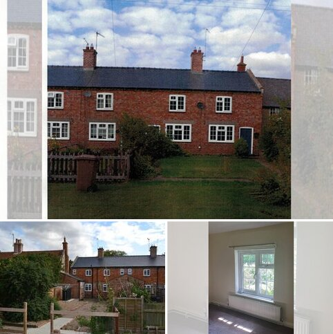 4 bedroom cottage to rent - Sunshine Row, London Road, Osbournby, Sleaford NG34