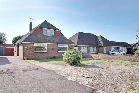 4 bedroom detached house for sale - Littlehampton Road, Ferring, Worthing, BN12