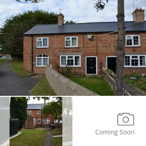 3 bedroom cottage to rent - Sunshine Row, London Road, Osbournby, Sleaford NG34