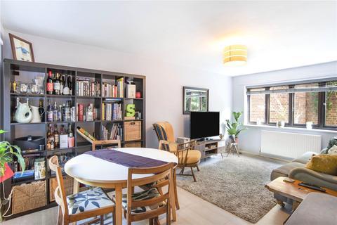 2 bedroom apartment for sale - Barnet Grove, London, E2