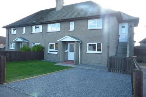 2 bedroom flat to rent - Moray Street, Lossiemouth
