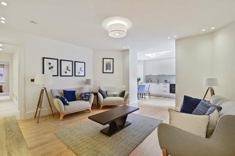 2 bedroom flat for sale - Duke Street, Mayfair, London