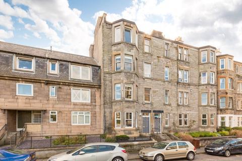 2 bedroom flat for sale - 14/6 Meadowbank Crescent, Meadowbank, Edinburgh, EH8 7AQ