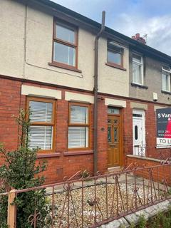 3 bedroom terraced house to rent - Windermere Road, Leigh
