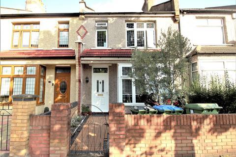 3 bedroom terraced house for sale - McLeod Road, Abbey Wood , London, SE2 0BP