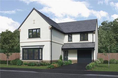 4 bedroom detached house for sale - Plot 130, Travers at Spring Wood Park, Leeds Road LS16