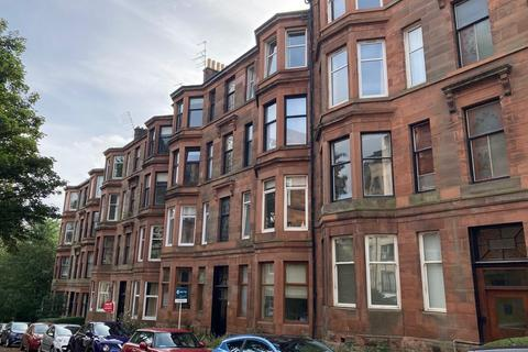 2 bedroom flat to rent - Partickhill Road, Glasgow G11