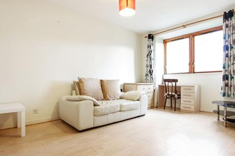 1 bedroom flat to rent - Skene Street, ABERDEEN AB10 1QN
