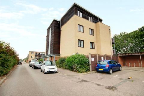 1 bedroom flat to rent - Teal Close, Enfield, EN3