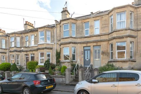 3 bedroom terraced house for sale - Pulteney Grove, Bath, BA2