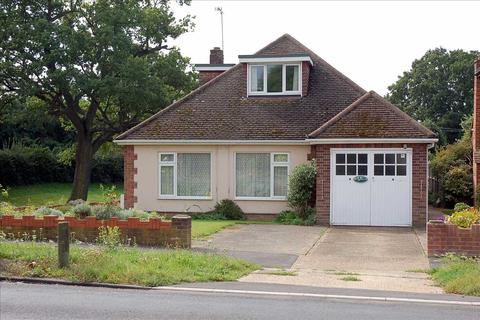 3 bedroom detached house for sale - Chignal Road, Chelmsford