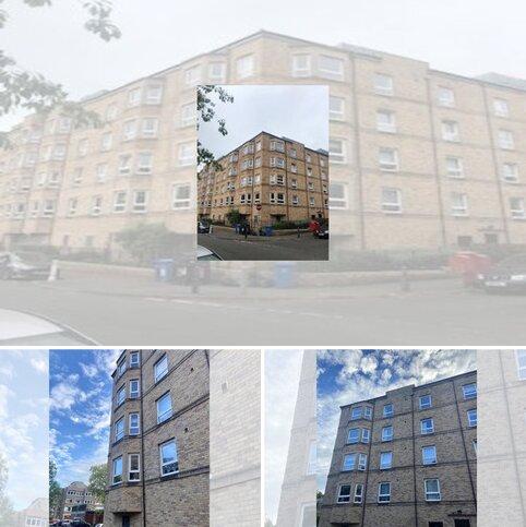 2 bedroom flat to rent - Afton Street, Shawlands, Glasgow, G41