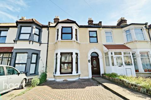 3 bedroom terraced house for sale - Sunnyside Road, Ilford