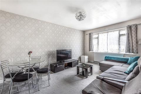 2 bedroom apartment for sale - Clarence Road, Croydon, CR0