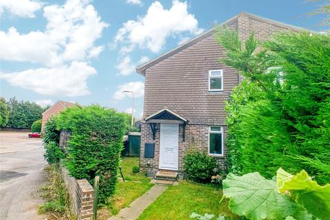 1 bedroom terraced house for sale - Camden Place, Calcot, Reading, Berkshire, RG31