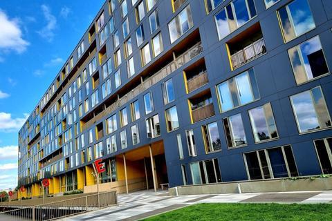 1 bedroom apartment to rent - Saxton The Avenue Leeds LS9