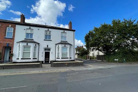 2 bedroom apartment to rent - Cross Lane, Newton Le Willows