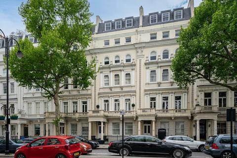 2 bedroom flat for sale - Queen's Gate London SW7