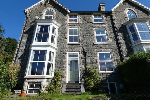 7 bedroom terraced house for sale - 5 Frondirion, Dolgellau LL40 2YP