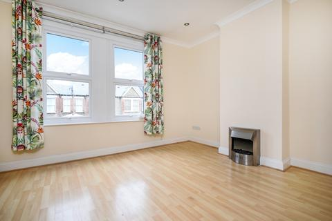 1 bedroom flat to rent - Sangley Road Catford SE6